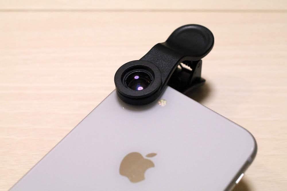 kenko-realpro-clip-lens-09