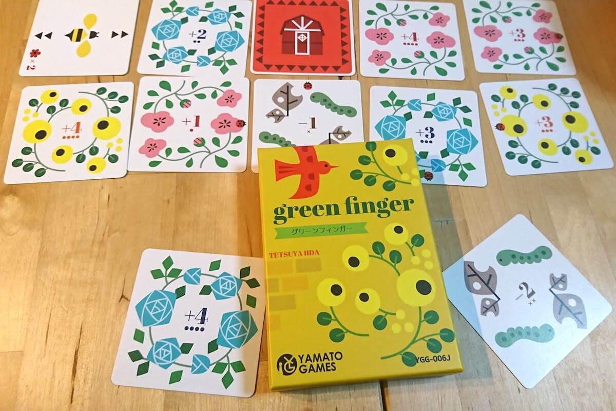 green-finger-boardgame-08