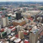 南アフリカ(ケープタウン、ポートエリザベス)と日本の気候